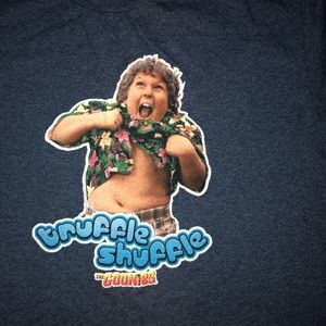 Other - The goonies t-shirt